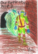 TMNT рисунки от Юлёк - 55.jpg