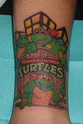 Татуировки по TMNT - TMNT-tattoo-41499.jpeg