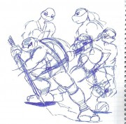 TMNT рисунки от Юлёк - 57.jpg