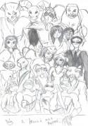 TMNT рисунки от Юлёк - 59.jpg