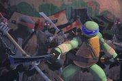 Общее обсуждение мультсериала от Nickelodeon - 019-Turtles-Show-Stills_1329241979.jpg