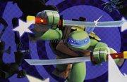 Общее обсуждение мультсериала от Nickelodeon - 020-Turtles-Show-Stills_1329241979.jpg