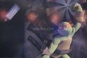 Общее обсуждение мультсериала от Nickelodeon - 021-Turtles-Show-Stills_1329241979.jpg