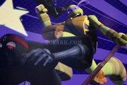 Общее обсуждение мультсериала от Nickelodeon - 022-Turtles-Show-Stills_1329241979.jpg