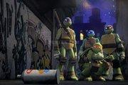 Общее обсуждение мультсериала от Nickelodeon - 023-Turtles-Show-Stills_1329241979.jpg