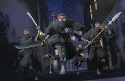 Общее обсуждение мультсериала от Nickelodeon - 024-Turtles-Show-Stills_1329241979.jpg