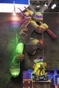 Общее обсуждение мультсериала от Nickelodeon - 015-Tutrles-CGI_1329241979.jpg