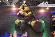 Общее обсуждение мультсериала от Nickelodeon - 016-Tutrles-CGI_1329241979.jpg
