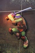 Общее обсуждение мультсериала от Nickelodeon - 017-Tutrles-CGI_1329241979.jpg
