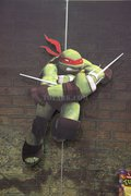 Общее обсуждение мультсериала от Nickelodeon - 018-Tutrles-CGI_1329241979.jpg