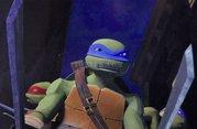 Общее обсуждение мультсериала от Nickelodeon - x_70891179.jpg