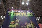 Общее обсуждение мультсериала от Nickelodeon - 031-Turtles-Signage_1329241979.jpg