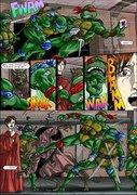 Черепашки-ниндзя: Ренегат TMNT: Turtle Turncoat - Глава 1 - 58.jpg