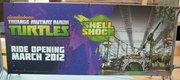 Общее обсуждение мультсериала от Nickelodeon - shellshock1.jpg
