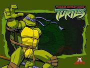 Обои TMNT - teenage-mutant-ninja-turtles-004.jpg