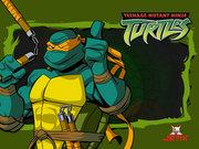 Обои TMNT - teenage-mutant-ninja-turtles-003.jpg