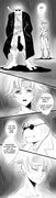 Зарубежный Фан-Арт - sainw-leoapril-comic by kaoru-chan.jpg