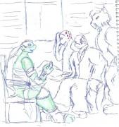 TMNT рисунки от Юлёк - 63.jpg