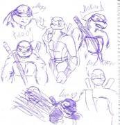 TMNT рисунки от Юлёк - 64.jpg
