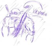 TMNT рисунки от Юлёк - 65.jpg