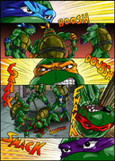 Черепашки-ниндзя: Ренегат TMNT: Turtle Turncoat - Глава 1 - 60.jpg
