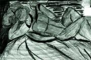 TMNT рисунки от Юлёк - 2.jpg