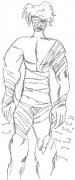 TMNT рисунки от Юлёк - 7.jpg