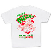 Изображения TMNT, их символика и т.п. на различных предметах - TMNT_NYC_Pizza_White_Shirt2.jpg