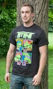 Изображения TMNT, их символика и т.п. на различных предметах - TMNT_Squares_Black_MODEL1_POP.jpg