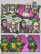 Приколы над ТMNТ - Черепахи, комикс.jpg