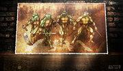 Зарубежный Фан-Арт - TMNT___Brothers_by_12King.jpg