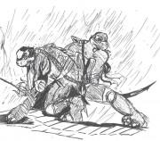 TMNT рисунки от Юлёк - 12.jpg