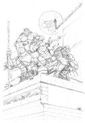 Зарубежный Фан-Арт - Mutant_Ninja_Turtles.jpg