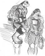 TMNT рисунки от Юлёк - 13.jpg
