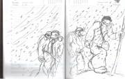 TMNT рисунки от Юлёк - 14.jpg