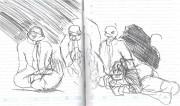 TMNT рисунки от Юлёк - 16.jpg