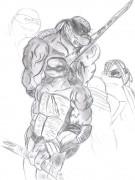 TMNT рисунки от Юлёк - 19.jpg