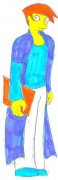 TMNT рисунки от Юлёк - 25.jpg