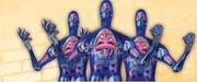 Общее обсуждение мультсериала от Nickelodeon - Kraang2.png