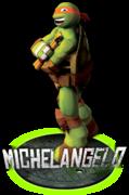 Общее обсуждение мультсериала от Nickelodeon - 2mikey.png