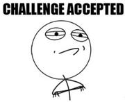 Общее обсуждение мультсериала от Nickelodeon - challenge_accepted.png