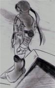 TMNT рисунки от Юлёк - 31.jpg