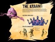 Общее обсуждение мультсериала от Nickelodeon - Краанг (профайл).png