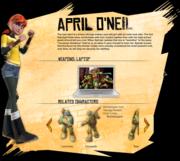 Общее обсуждение мультсериала от Nickelodeon - Эйприл О'Нил (профайл).png