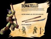 Общее обсуждение мультсериала от Nickelodeon - Донателло (профайл).png