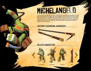 Общее обсуждение мультсериала от Nickelodeon - Микеланджело (профайл).png