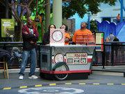 Общее обсуждение мультсериала от Nickelodeon - shell-shock02.jpg