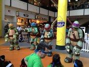 Общее обсуждение мультсериала от Nickelodeon - AoMxMaFCIAELxL8.jpg
