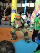 Общее обсуждение мультсериала от Nickelodeon - AoMdEW1CMAAH2N-.jpg