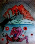 Ночные кошмары  - Photo-052ми9.jpg